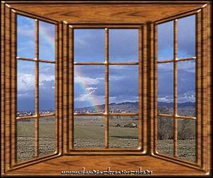 Blick Aus Dem Fenster Poster : postamt sammelsurium ~ Markanthonyermac.com Haus und Dekorationen
