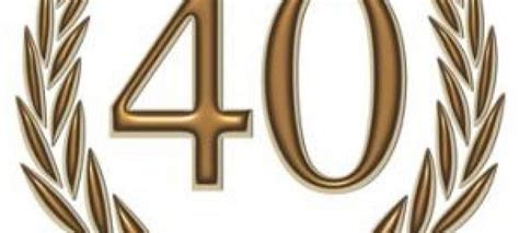 changement si鑒e social sarl dividendes l 39 abattement de 40 est rétabli gérant de sarl