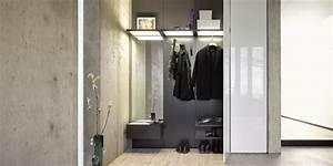 amenagement entree maison le meilleur de la maison With meuble pour entree de maison 1 amenagement entree maison fonctionnel et esthetique