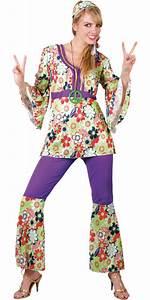 60s Hippie Fashion Women Womens groovy swinging 60's | For ...