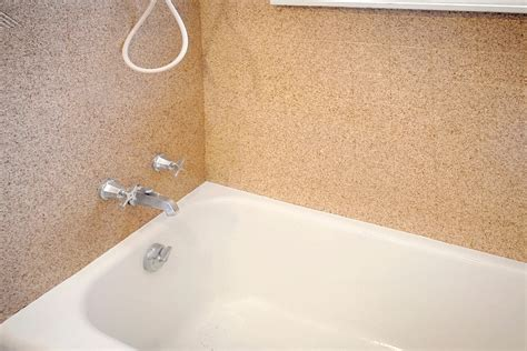 bathtubs  kitchen countertops  refinished