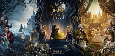 l from beauty and the beast beauty and the beast new banner f i l m y k e e d a