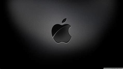 apple black hd wallpaper gallery