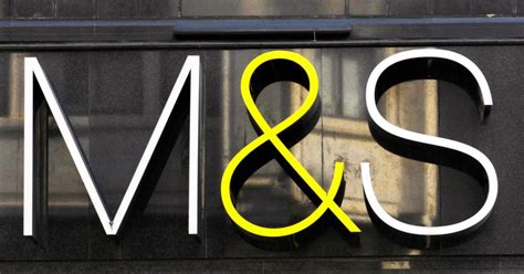 home loan marks spencer bank  launch