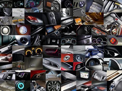 Accessories Wallpaper hd car wallpapers car accessories