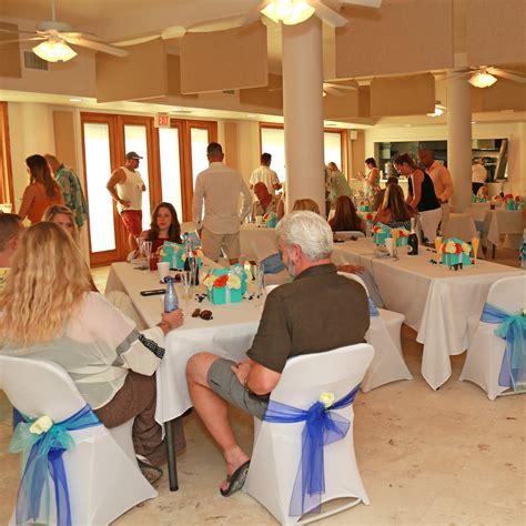 chair rental and destination weddings new smyrna