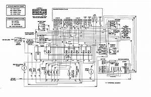 Car Wash Wiring Diagram