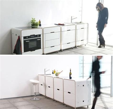 mobile kitchen island units cooking a la carte 4 modular mobile kitchen mini islands