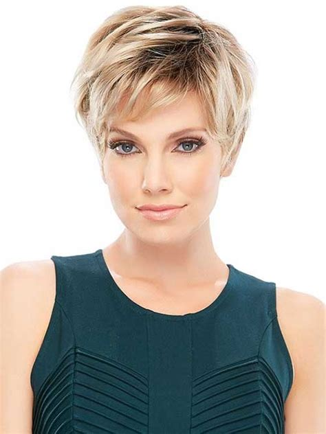 Pixie Hairstyles For 2015 by 25 Pixie Haircut 2014 2015 Pixie Cut 2015