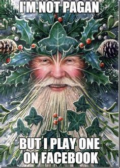 Pagan Memes - 1000 images about quot witchy quot memes on pinterest pagan funny google searches and memes