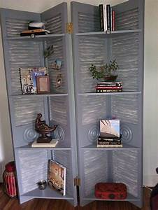 Alte Küchenmöbel Neu Gestalten : m bel restaurieren entdecken sie ein neues m belst ck f r ihr zuhause wohnung pinterest ~ Bigdaddyawards.com Haus und Dekorationen