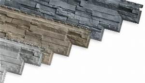Wandpaneele Kunststoff Innen : wandplatten f r innen als selbstbausatz ~ Sanjose-hotels-ca.com Haus und Dekorationen