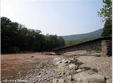 Bridgehuntercom CMRR Esopus Creek Bridge