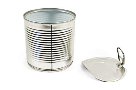 leere konservendosen kaufen leere metalldosen kaufen industrie schmutzwasser tauchpumpen