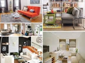 ideas for a small living room space saving design ideas for small living rooms