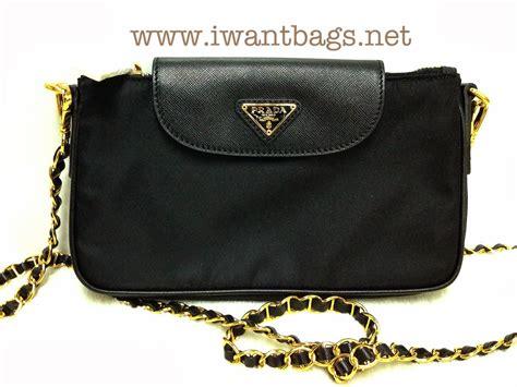 prada tessuto saffiano clutch sling bag bt sale
