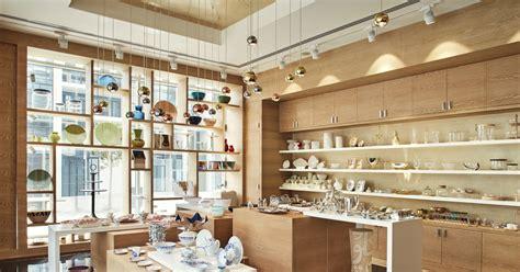 home interiors brand home interior brand image rbservis com