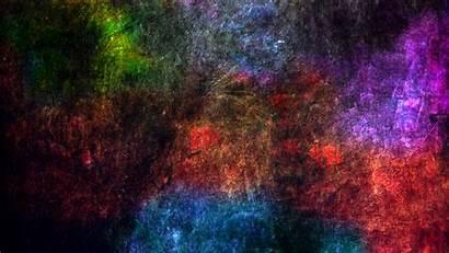 Texture Textura Abstracto Grunge Colour Fondos Wallpapers
