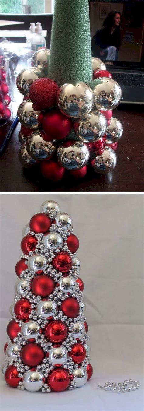 diy christmas tree ideas  designs