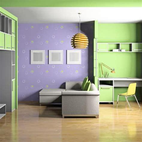 d o vintage chambre décoration chambre garcon idées déco ooreka