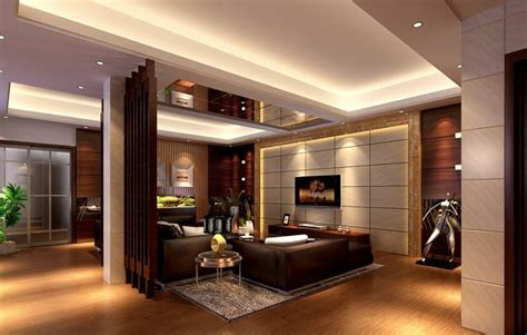 Home Interior Design : Top 10 Small Elegant Home Interior