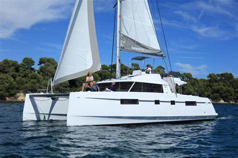 Catamaran Yachts For Sale Australia by New Bavaria 46 Fly For Sale Yachts For Sale Yachthub