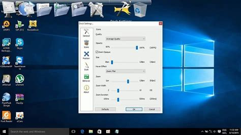 Car Apps Windows 10 by Top 12 Desktop App Launchers For Windows 10