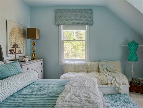 new southern living showcase home home bunch interior