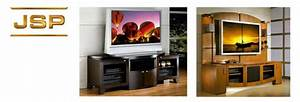 jsp furniture decoration access With jsp home theater furniture