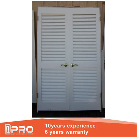 shutter door louvered doors and interior swinging
