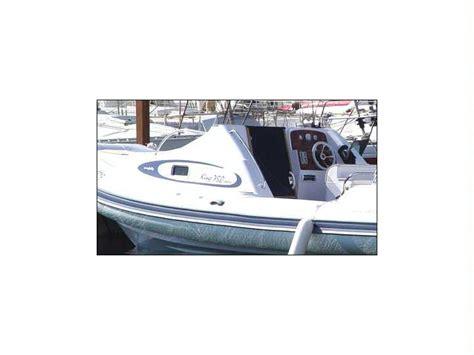 Nuova Jolly King 750 Cabin Barca Nuova Jolly King 750 Cabin Excel Inautia It Inautia