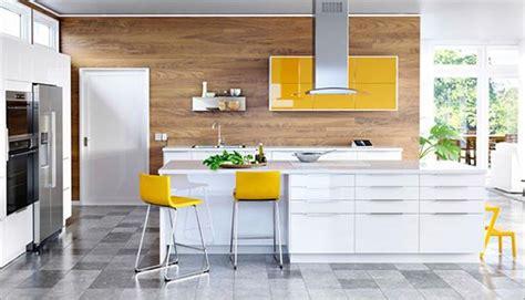 découvrez les nouvelles cuisines ikea