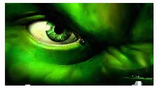 Hulk Wallpaper   Apple...