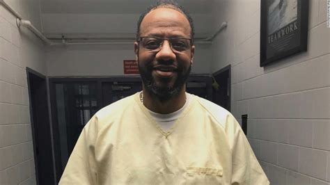 pervis payne tennessee death row inmate   evidence