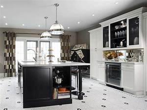 Vorhänge Für Küche : vorh nge f r k chenfenster sobald sie bereit zu malen beginnen werden sie wollen um prime ~ Watch28wear.com Haus und Dekorationen