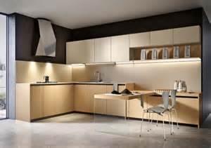 designs of kitchens in interior designing designing an open plan kitchen interior design travel heritage magazine