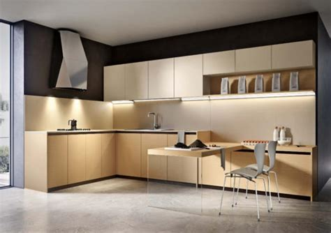 designs of kitchens in interior designing kitchen cabinet design options and concepts interior
