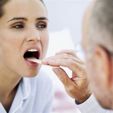 How To Treat Oral Thrush In Adults Healthfully