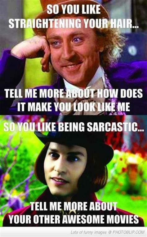 Funny Wonka Memes - 100 ideas to try about willy wonka memes thug life haha and missy franklin