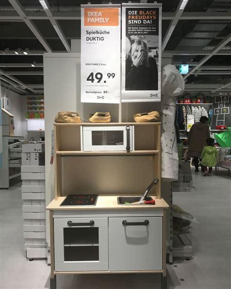 Ikea Kinderküche by Vergleich Kinderkuechen Ikea Duktig Aldi Lidl Ikea Angebot
