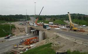 Ontario expands infrastructure funding programs - On-Site ...