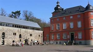 Burg Wissem Troisdorf : cdu lohmar lernen im aggerbogen ausgezeichnet ~ Indierocktalk.com Haus und Dekorationen