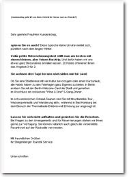 business wissen management security akquise email