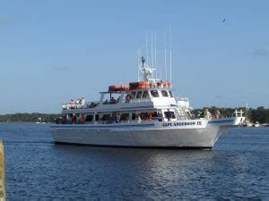 Party Boat Deep Sea Fishing Panama City Beach Fl by Panama City Beach Florida Deep Sea Fishing Charters Trips