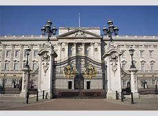 Royal London Tour and Visit Inside Buckingham Palace