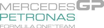 Ferrari logo, ferrari logo txt transparent background png clipart. Vectorise Logo | Formula 1 Teams 2010 - 2014