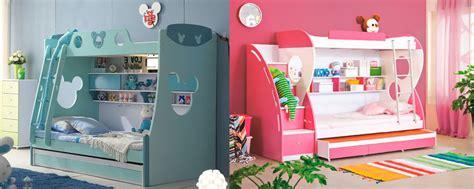 home kidszone furniture