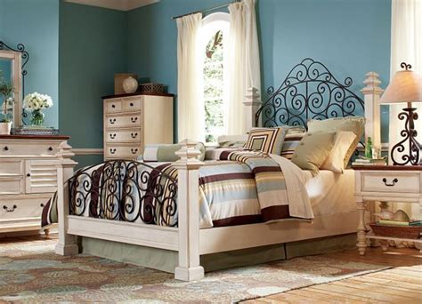 King Bedroom Sets Havertys by Bedroom Furniture Southport Nightstand Distressed White