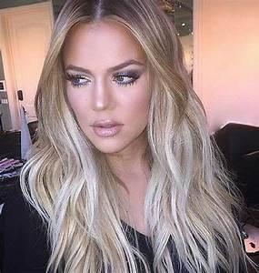 20 Long Dark Blonde Hair Hairstyles Haircuts 2016 2017