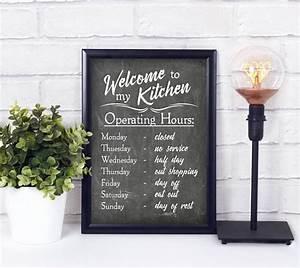 Tafel Küche Kreide : die 25 besten ideen zu wochenplan zum ausdrucken auf pinterest b roplanung kalender ~ Sanjose-hotels-ca.com Haus und Dekorationen